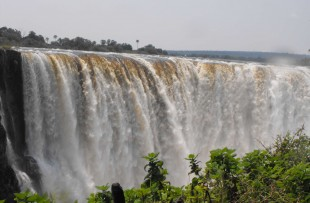 Victoria_Falls_Wiki (2)