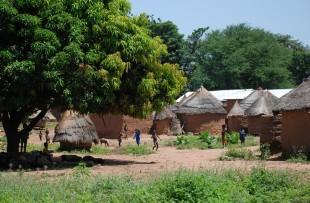 Village_Africa_Pixaby