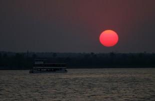 Zambezi_Cruise_Wiki