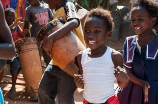 Zambian_Children_Dancing_Wiki