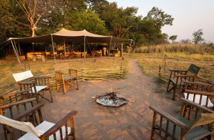 Busanga_Bush_Camp_Wetu (2)