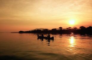 Canoeing_Chongwe_DH