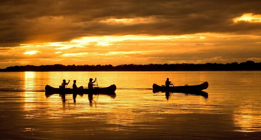 Chongwe_River_Camp_Wetu (7)