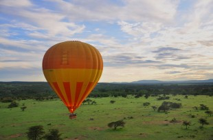 Hot_Air_Balloon_Wiki