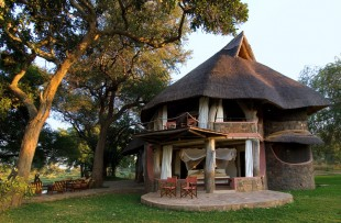 Luangwa_House_Robin_Pope_Safaris (3)
