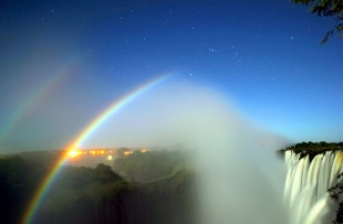 Lunar_Rainbow_2_Wiki