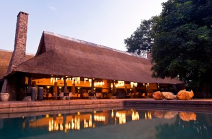 Mfuwe_Lodge_Images_Wetu (3)