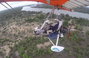 Microlight_Vi_Falls_YouTube