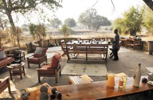 Mwamba_Bush_Camp_Wetu (7)