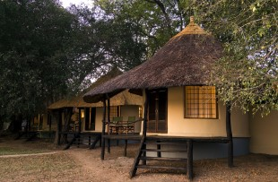 NSEFU_Camp_Robin_Pope_Safari (4)