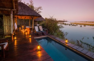 Royal_Zambezi_Lodge_Wetu (7)