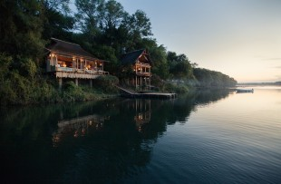 Tongabezi_Lodge_Wetu (5)