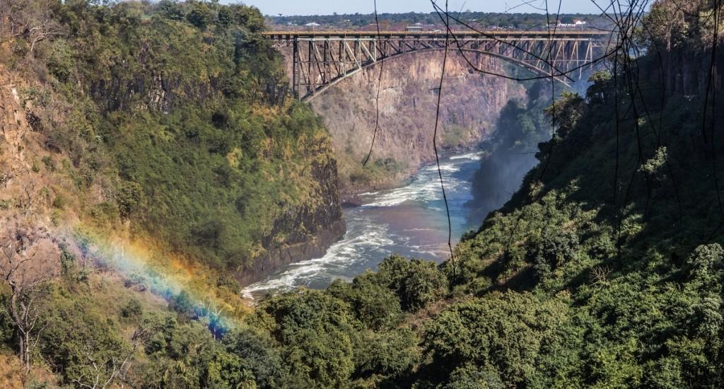 Victoria_Falls_Bridge_Wiki