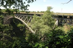 Victoria_Falls_Bridge_Wiki2