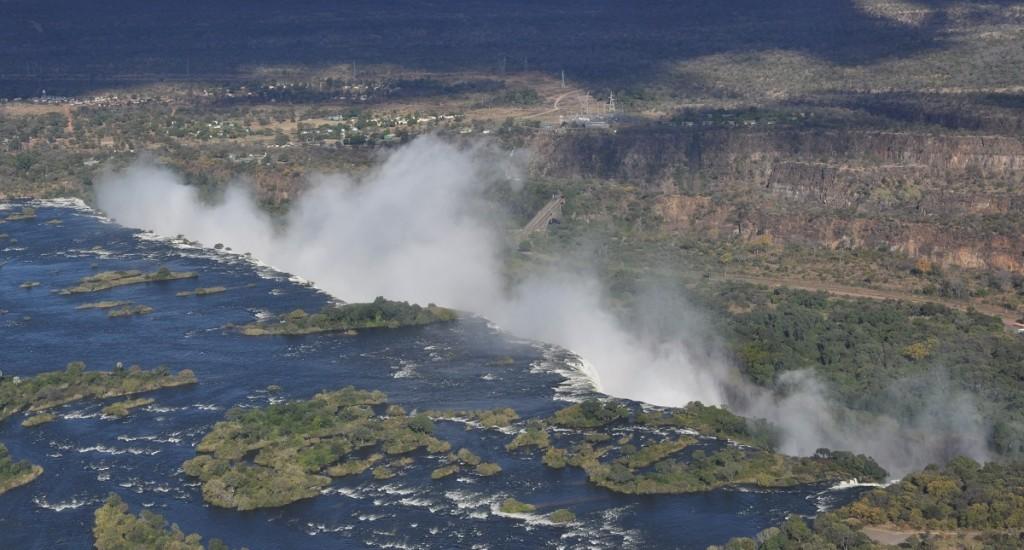 Victoria_Falls_Wiki