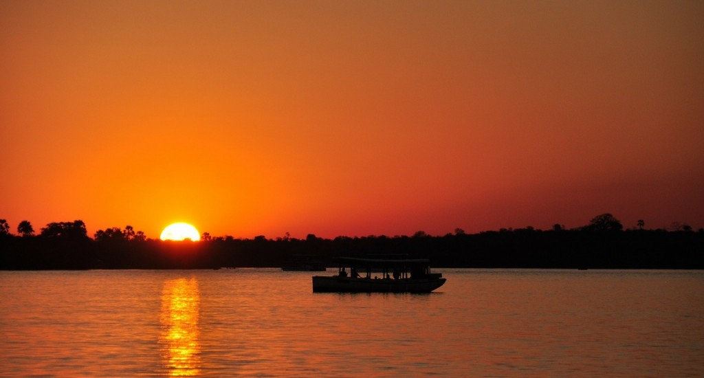 Zambezi_Hippo_Pixabay (2)