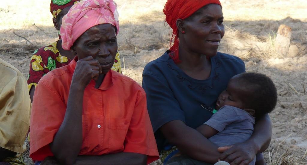 Zambian_Villagers_Wiki